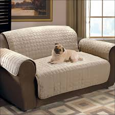 furniture wonderful recliner chair covers kohls sofa covers