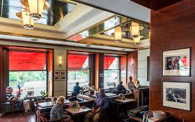 Cafe Coffee Day Interior Best Of Menu Slavia