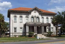 Masonic Temple Gainesville FL