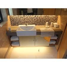 glazed ceramic bathroom tile tiles decor 200x300mm pink glazed