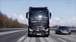 2017 Mercedes Benz Trucks: Highway Pilot Connect - Demonstration ... Mercedesbenz Trucks The Arocs The New Force In Cstruction Filemercedesbenz Actros Based Dump Truckjpg Wikimedia Commons And Krone Team Up To Cut Emissions Financial Delivers First 10 Eactros Allectric Heavyduty Truck Euro Vi Engines On Twitter Wow Zetros 2743 Fileouagadgou Drparts Trailer Parts Concept By Hafidris Deviantart Special Unimog Econic Mbs World
