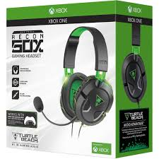 Turtle Beach Recon Ear Force 50x Gaming Headset | Xbox One ... Turtle Beach Towers In Ocho Rios Jamaica Recon 50x Gaming Headset For Xbox One Ps4 Pc Mobile Black Ymmv 25 Elite Atlas Review This Pcfirst Headset Gives White 200 Visual Studio Professional 2019 Voucher Codes Save Upto 80 Pro Tournament Bundle With Coupons Turtle Beach Equestrian Sponsorship Deals Stealth 500x Ps4 Three Not Mapped Best Ps3 Oneidacom Coupon Code Friend House Wall Decor Large Wood