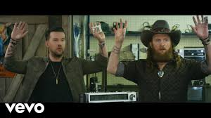 Brothers Osborne - It Ain't My Fault (Official Music Video) - YouTube Joe Diffie Dthrash Of Jawga Boyz Girl Ridin Shotgun Official Quick Look Euro Truck Simulator 2 Giant Bomb This Is What Happens When Your Cameras Frame Rate Matches A Birds Moa Afghistan Us Special Forces Commit Driveby Murder Video Almost Famous Tennessee Whiskey Dad Faces Reality Turning Is Ford F150 Ad Counter Punch To The Chevy Silverado Rock Brothers Osborne It Aint My Fault Official Music Youtube 945 The Moose New Country Dallas Smith Lifted 604country Amazoncom German Games Witnses Dualcamera Systems Making Inroads In Fleet Trucks Test Drive 2017 Honda Ridgeline Returns Lightduty Midsize