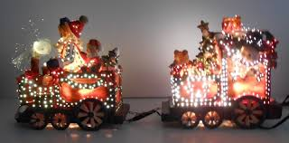 Avon Fiber Optic Halloween Decorations by 100 Avon Fiber Optic Halloween Decorations Amazon Com Solar
