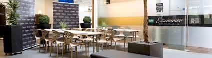 esszimmer restaurant cafe bar in lichtenberg café