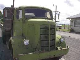 Mack MB, White Compact, Diamond REO Cabovers - Antique And Classic ... Curbside Classic 1952 Reo F22 I Can Dig It Worlds Toughest Truck Wheels List Diamond Reo C10164d Tandem Axle Cab And Chassis For Sale By 1960 1962 1964 1966 1968 1969 Model Co 50 78 Sales 1974 Dump Youtube 1973 Diamond C11664db For Sale In Lake Elsinore California Speedy Delivery 1929 Fd Master Speed Wagon Friend Bob Blank Builds Dodgediamond Hobby Truck Farm Hemmings Find Of The Day Dump Daily