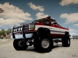 Rancher XL 3.0 For GTA 4 Banshee For Gta 4 Steed Mod New Apc 5 Cheats All Vehicle Spawn Cheat Codes Grand Theft Auto Chevrolet Whattheydotwantyoutoknowcom Wiki Fandom Powered By Wikia Beta Vehicles Grand Theft Auto Iv The Biggest Monster Truck