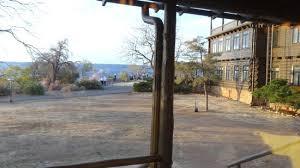 El Tovar Dining Room Lounge by Sunset From El Tovar Dining Room Picture Of El Tovar Lodge