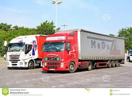 Trucks Editorial Stock Image. Image Of Cargo, European - 45230114 Selfdriving Trucks Are Going To Hit Us Like A Humandriven Truck Hotels Near Me With Parking Hotel Image Tourist Sites Medium Duty And Semi Service In Big Rapids Quality Car An Ode To Stops An Rv Howto For Staying At Them Girl Home Suburban Toppers Purfleet Wash Trucker 3d Game Video Driving Test Youtube Please Explain Me How They Parked This Truck Without Damaging It Creating Better Route Parking Iowa The Gazette Path