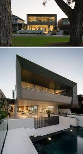 The 25+ Best Australian Architecture Ideas On Pinterest | Factory ... Best Great Modern Architecture Homes Design 1684 New Home Refined Traditional Architecture Ultra Designs Appealing Beautiful Architect Designed Gallery Interior House Design And Architecture In Spain Dezeen For Sale Fresh Architectural Designs Green House Plans Kerala Home Energy Alaide Architects Mildura Com Aloinfo Aloinfo Plan Ideas Small Waplag Nice Popular Architectural Plans Kerala