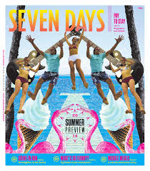Seven Days, May 21, 2014 By Seven Days - Issuu Destructo Trucks Vineng Llc Diepio Unblocked Games And Roms Truck Best 2018 A Game Play Review Getaway Is One Big Wreck Nfs Payback Cars Unlocker Savegame 20 Youtube Angry Snakes Hacked Unblocked Games 500 Zombsroyaleio Truckdomeus