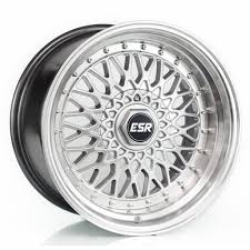 Selecting The Correct Aftermarket Rims For Your Vehicle | Garage ... Custom Rims Aftermarket Wheels Tires For Sale Rimtyme Rad Truck Packages For 4x4 And 2wd Trucks Lift Kits 22x9 Rim Fits Gm Gmc Sierra Style Black Wheel Wmachd Face New 2018 Kmc Xd Series Are On The Market Savvy Genius Land Rover Defender Adv6 Spec Adv1 Painted Xd820 Grenade Fuel Vapor D560 Matte Truck Wheels Street Sport Offroad Most Applications Selecting Correct Your Vehicle Garage Black Rhino Revolution 2090rev125150m10o Off Road Xd127 Bully