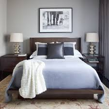 A Good Neutral Landry Room Remodel Ideas Paint Its From Behr Guest Bedroom