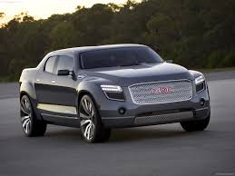 GMC Denali XT Concept (2008) - Pictures, Information & Specs 2018 New Gmc Sierra 2500hd 4wd Crew Cab Standard Box Slt At Banks 2017 1500 Regular 1190 Sle 2 Door Pickup Teases Duramax With Photos Of Hood Scoop 2016 Hd Ups The Ante With Set Improvements Reviews And Rating Motor Trend Find A 2014 In S Florida Sheehan Buick For Sale Ft Pierce Fl Garber Canyon Denali Truck Review Dealer Reading Pa Hendrick Cary Is Raleigh Dealer New Used For Sale Pricing Features Edmunds