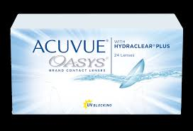 ACUVUE® OASYS® 2-WEEK With HYDRACLEAR® PLUS Contact Lenses How To Use 1 800 Contacts Coupons And Promo Codes 2011 Complaint Counsels Corrected Proposed Fdings Of Fact Ez Contacts Coupon Code 2018 Wild Water West Deals Top 10 Punto Medio Noticias Rwco Coupon Order 1800contacts Best Starwood Resorts Nfl Game Pass Europe Code Opticontacts Retailmenot Lease Nissan Altima Vision Direct 25 Freecharge November Marley Lilly March Itunes Cards December The 8 Websites Contact Lenses Online In Free Pairs Waldo Daily Krazy Lady Shipping 1800 Orca Island Ferry