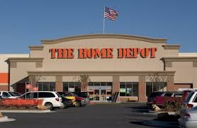 Does Home Depot Drug Test Job Applicants for Drugs