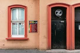 clubs kneipen und bars in würzburg in der übersicht