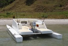sea lovers cheap boat building plans must see boat fishing