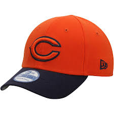 Toddler Chicago Bears New Era Orange/Navy Blue 2014 Thanksgiving On ... Mack And Soul Band On Twitter Httpstcoxvdhtlzuxi Via Youtube Texas Chrome Shop Vintage Trucker Baseball Hat Cap Mesh Snap Back Red With Mens Nfl Pro Line Navyorange Chicago Bears Iconic Fundamental Hdwear Team Elite Truck Bulldog Snapback Made In Usa 6panel Indian Motorcycles Black Flexfit Megadeluxe Accsories The Eric Carle Museum Of Picture Book Art Suzuki Old Logo Etsy Amazoncom First Lite Tactical Hunters Authentic Merchandise