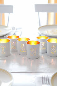 Diy Punched Tin Lamp Shade by Best 25 Tin Can Lights Ideas On Pinterest Tin Can Lanterns Tin