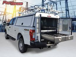 100 Atc Truck Covers ProSeries ATC