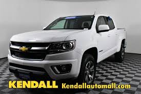 Certified Pre-Owned 2016 Chevrolet Colorado 4WD Z71 Truck Crew Cab ... 20 Chevrolet Silverado Hd Z71 Truck Youtube 2019 Chevy Colorado 4x4 For Sale In Pauls Valley Ok Ch128615 Ch130158 2018 4wd Ada J1231388 K1117097 2014 1500 Ltz Double Cab 4x4 First Test K1110494 Used 2005 Okchobee Fl New Crew Short Box Rst At J1230990 Martinsville Va
