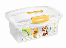 Winnie The Pooh Nursery Decor Uk by Disney Winnie The Pooh Neutral Spot Changing Mat Amazon Co Uk Baby