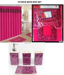 Target Pink Bathroom Sets by Coffee Tables Shower Curtains Target Fabric Shower Curtains
