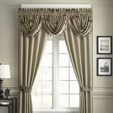 Kohls Bedroom Curtains by Modern Valances For Living Room Curtains Curtain Designs For