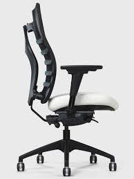 Hyken Mesh Chair Manual by My Ergonomic Chair Guide Aeron Alternatives