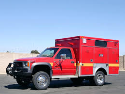 100 Canton Truck Sales Used Fire Trucks For Sale In Alabama Meandyouandtravelcom