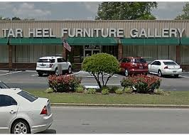 3 Best Furniture Stores in Fayetteville NC ThreeBestRated Review