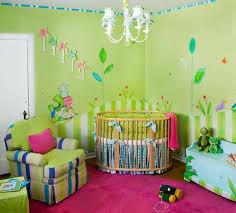 Deco Chambre Bb Fille Lit Bebe Fille Tapis Quelle Décoration Chambre Bébé Créez Un Intérieur Magique Pour