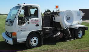 2000 Isuzu Vacuum Truck With Sweeper | Item C2212 | SOLD! Ju... Street Sweeping Toronto Cstruction Cleaning Ag The Road Cleaners Used 2002 Sterling Cargo Sc8000 For Sale 1787 Used 2003 Chevrolet S10 Masco Sweepers 1600 Parking Lot Sweeper Johnston Invests In Renault Trucks Truck News South Korea Manufacturers And Suppliers Scarab 3d Model Cgtrader Amazoncom Aiting Children Gift3pcs Trash Johnston Street Sweeper For Sale 1999 Athey Mobil Topgun M9d High Dump For Sale Youtube Elgin Air Myepg Environmental Products Parts Public Surplus Auction 1383720