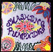Spaceboy Smashing Pumpkins Wiki by The Smashing Pumpkins Lyricwiki Fandom Powered By Wikia