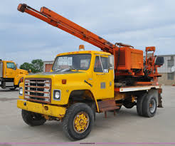 1981 International 1824 Drilling Rig Truck | Item G7430 | SO... Mean Trucks Peterbilt Semi Rig Truck Mean Cool Sticker Decal Get Cash With This 2008 Dodge Ram 3500 Welding The Worlds Most Luxurious Rig Is A Mack Lehigh Valley Business Cycle 2400 Hp Volvo Iron Knight Is Worlds Faest Big Two Illustrations Of Both A Red And Blue Big Trailer 359 Legendary Classic Youtube Jual 3 In 1 Creator Lepin 24023 Di Lapak Bricks Pull Show N Shine Lancaster Fair Racing Stock Photo 9691121 Alamy First Annual Nexttruck Blog Industry News