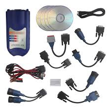 New XTRUCKS USB CONTACT + Software Diesel Truck Diagnostic Interface Universal Diesel Diagnostic Scanner Laptop Tool Cat Cummins Nissan Ud Trucks Software Pc Consult 052010 Xtruck Usb Link Truck Diagnose Interface 88890300 Vocom Vcads For Volvorenaultudmack Bosch 3824 Esi Testing Scan Tools Xtuner T1 Heavy Duty Auto Ielligent Support 2017 Newly Nexiq 125032 Volvo Multi Archive Dg Technologies Automotive Military Conag And