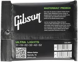 Amazon.com: Gibson Masterbuilt Premium Phosphor Bronze Acoustic ... Customer Testimonials All City Auto Sales Indian Trail Nc Reklamos4lt Nations Trucks 22 Photos Car Dealers 3700 S Orlando Dr Amazoncom Gibson Masterbuilt Premium Psphor Bronze Acoustic Heres What I Learned Driving The 2016 Ford Ranger You Cant Buy 0510 By Vicksburg Post Issuu Es 345 Es335 Part 21 2002 Chevrolet Cavalier Problems Defects Motor Transport 11 December 2017 Teamsters Local 355 News Union Files Complaint Against Bh Photo Over Warehouse Move