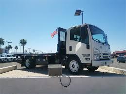 100 Craigslist Phoenix Az Cars And Trucks South Florida Used