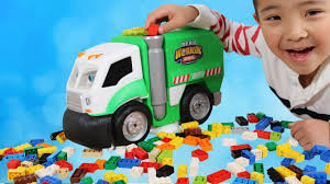 Talking Garbage Truck Mr Dusty Real Workin' Buddies Cleaning Fun ... Green Garbage Truck Youtube The Best Garbage Trucks Everyday Filmed3 Lego Garbage Truck 4432 Youtube Minecraft Vehicle Tutorial Monster Trucks For Children June 8 2016 Waste Industries Mini Management Condor Autoreach Mcneilus Trash Truck Videos L Bruder Mack Granite Unboxing And Worlds Sounding Looking Scania Solo Delivering Trash With Two Trucks 93 Gta V Online
