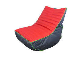 Buy Boscoman - Cory Teen Lounger / Gaming Chair Bean Bag - Red For CAD  139.99   Toys R Us Canada Buy Boscoman Cory Teen Lounger Gaming Chair Bean Bag Red For Cad 13999 Toys R Us Canada Disney Little Mermaid Upholstered Delta 2019 Holiday Season Return Hypebeast Journey Girls Wooden Vanity Set By Wood Amazon Not A Total Loss Private Equity Fund Dads Choice Awards Teenage Mutant Ninja Turtles Table With 2 Chairs Huge Crowds At Closing Down Sale Pin On New Gear Products Clearance Baby Toysrus Check Out What We Found Pixar Cars Sofa With Storage Nintendo Shop Signs 118x200mm Inc Mariopokemsonic May Swap In Elderslie Renfwshire Gumtree