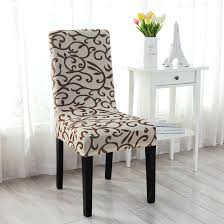 Buy Chair Covers & Slipcovers Online At Overstock | Our Best ... Scoop Button Back Ding Chair In Cream Linen With Chrome Knocker Oak Legs Padmas Plantation Rest Beach Black Eco Leather Grayson Wrap Around Brown Chairs Dcg Stores Round Covers Curved Homebelle White Yorkshire Set Of Two Remarkable Wood Images Velvet Habitat Enjoyable Design Custom Room Beautifying Your Knowwherecoffee Tables At Aintree Liquidation Centre Luxury Perigold 2 Lule Mineral Blue And Emerald Green