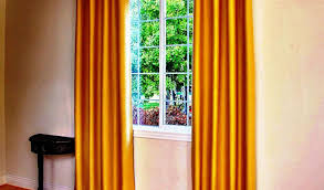 Ikea Lenda Curtains Yellow by Curtains Wonderful Velvet Curtains Ikea White Ikea Merete