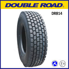 Import China Good Truck Tire 295/80r22.5 Discount Tires Direct ... Dutrax Picket And Six Pack Short Course Tires Rc Truck Stop Rolling Stock Roundup Which Tire Is Best For Your Diesel Good Price Truck 11r225 Made In China Buy Tires Nitto Mud Grapplers 37 Most Bad Ass Looking Tires Out There Good How Is Cooper Cs5 Ultra Touring Vs Grand Review Goodyear Canada 14 Off Road All Terrain For Car Or In 2018 Cars Trucks And Suvs Falken Top 10 Winter 2016 Wheelsca Are Allweather A Cpromise The Globe Mail Allterrain Improb