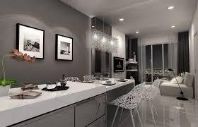 100 Apartment Interior Decoration 17 Home Makeover Ideas Found In Malaysia Condo Interior