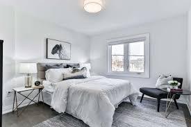 schlafzimmer einrichten einrichtungsideen