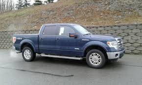 Palmer - 2014 F-150 Vehicles For Sale Bestselling Automobiles In Canada For 2014 Corvette Interior Colors Wonderful 2019 Chevy And Gmc Trucks Whats The Best Leveling Kit Limited Ford F150 Forum 02014 Svt Raptor Performance Parts Accsories Best Gmc Sierra Decals Midway 3m 2015 2016 2017 2018 Battle Of Fighting Shape Truck Talk What Are Best Selling Commercial Vans The Fast Lane Silverado Why Its On Market Mccluskey Chevrolet 1500 First Drive Trend 7 Fullsize Pickup Ranked From Worst To Show Year Slamd Mag Gm Preparing Major Ad Campaign