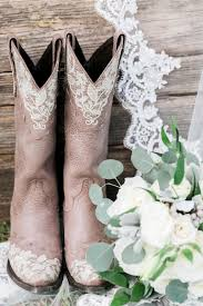 Rustic, Elegant Pink Outdoor Tampa Bay Wedding | Orange Blossom Barn These Artisans Deserve A Tip Of The Hat Las Vegas Reviewjournal Strawberry Farms Wedding Part One Brandon And Katie The Worlds Best Photos Bootbarn Flickr Hive Mind Cowboy Boots Western Wear Shop Now At Allens Two Frye Boot Barn Country Bars In Orange County Cbs Los Angeles Big Red Has Range Golf Themed Oc Fair Ctennial Farm