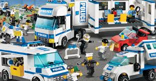 100 Tow Truck Tv Show LEGO City Watch Tv Series Streaming Online