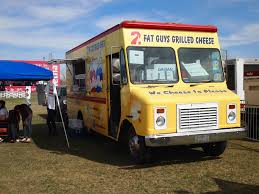 2 Fat Guys Grilled Cheese #Phoenix #Arizona #FoodTruck | Best Food ...